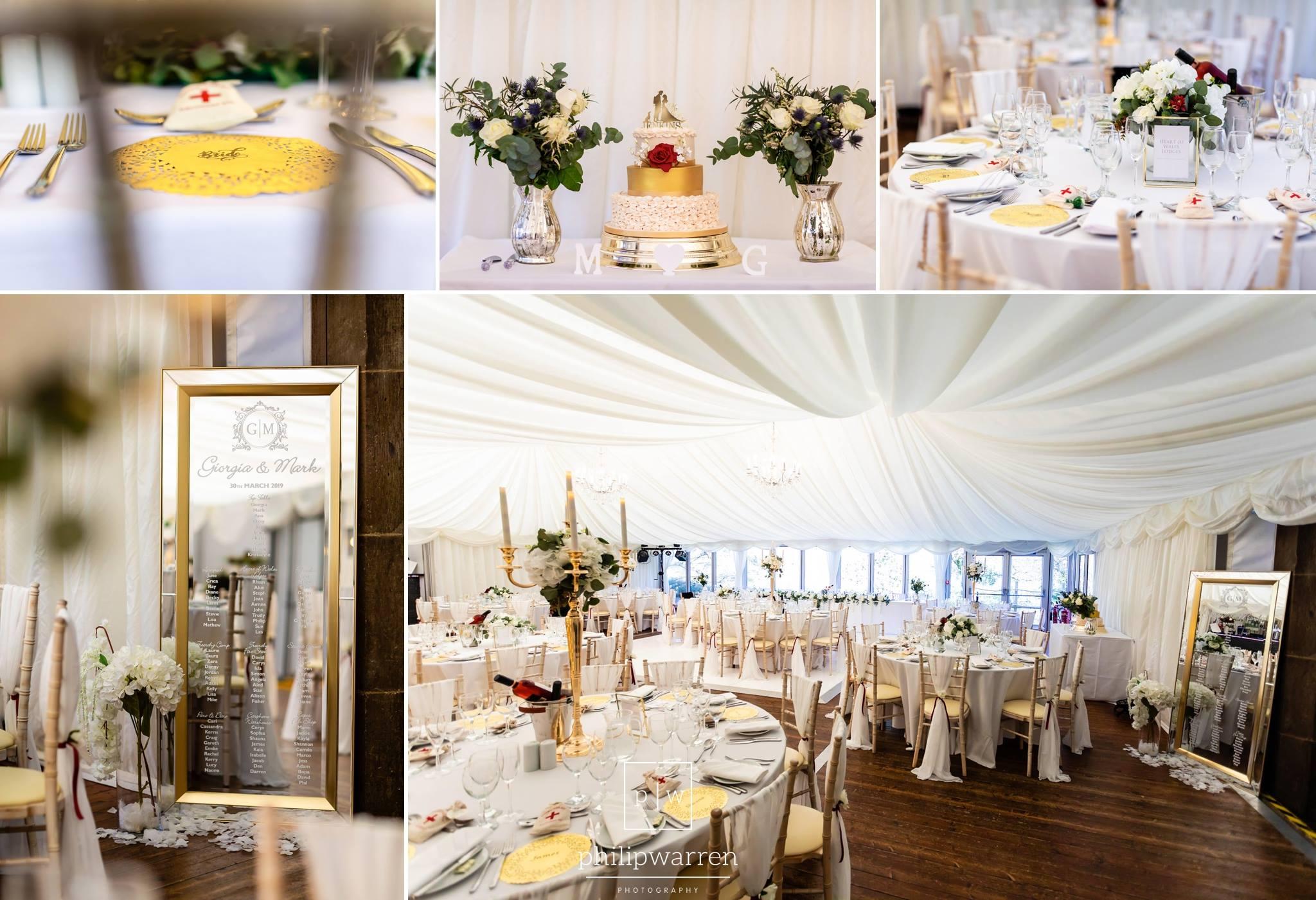 Bryngarw Wedding - 11.jpg