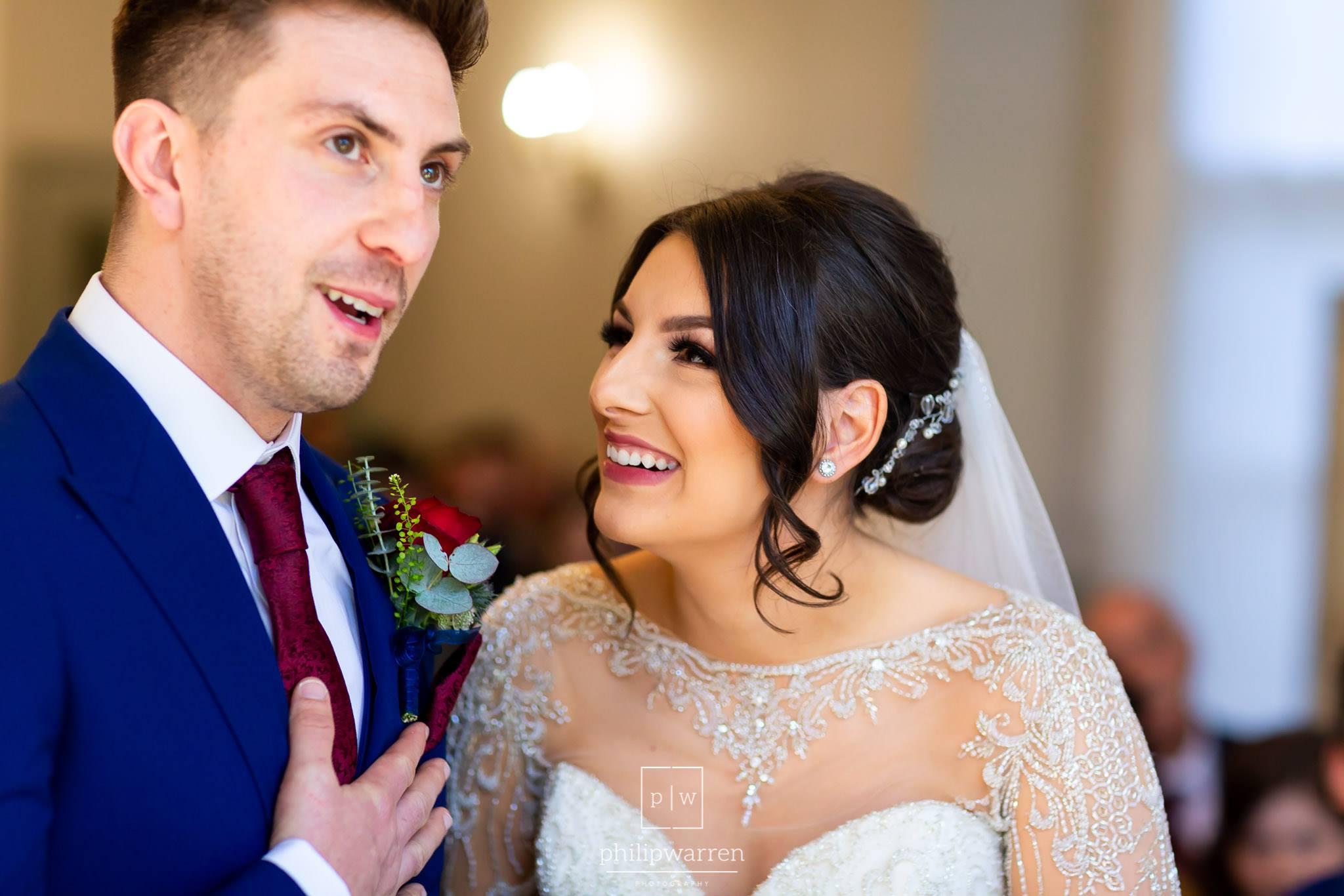 Bryngarw Wedding - 13.jpg