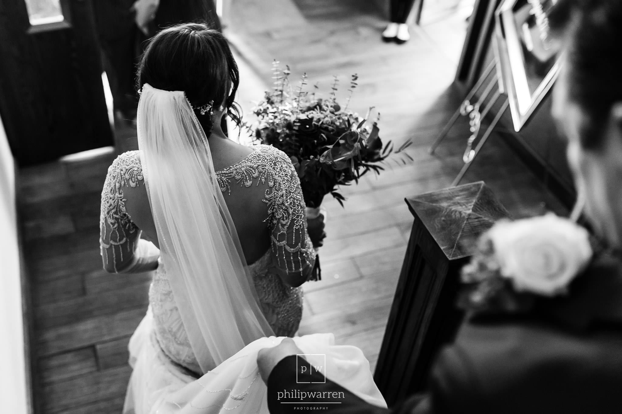 Bryngarw Wedding - 14.jpg