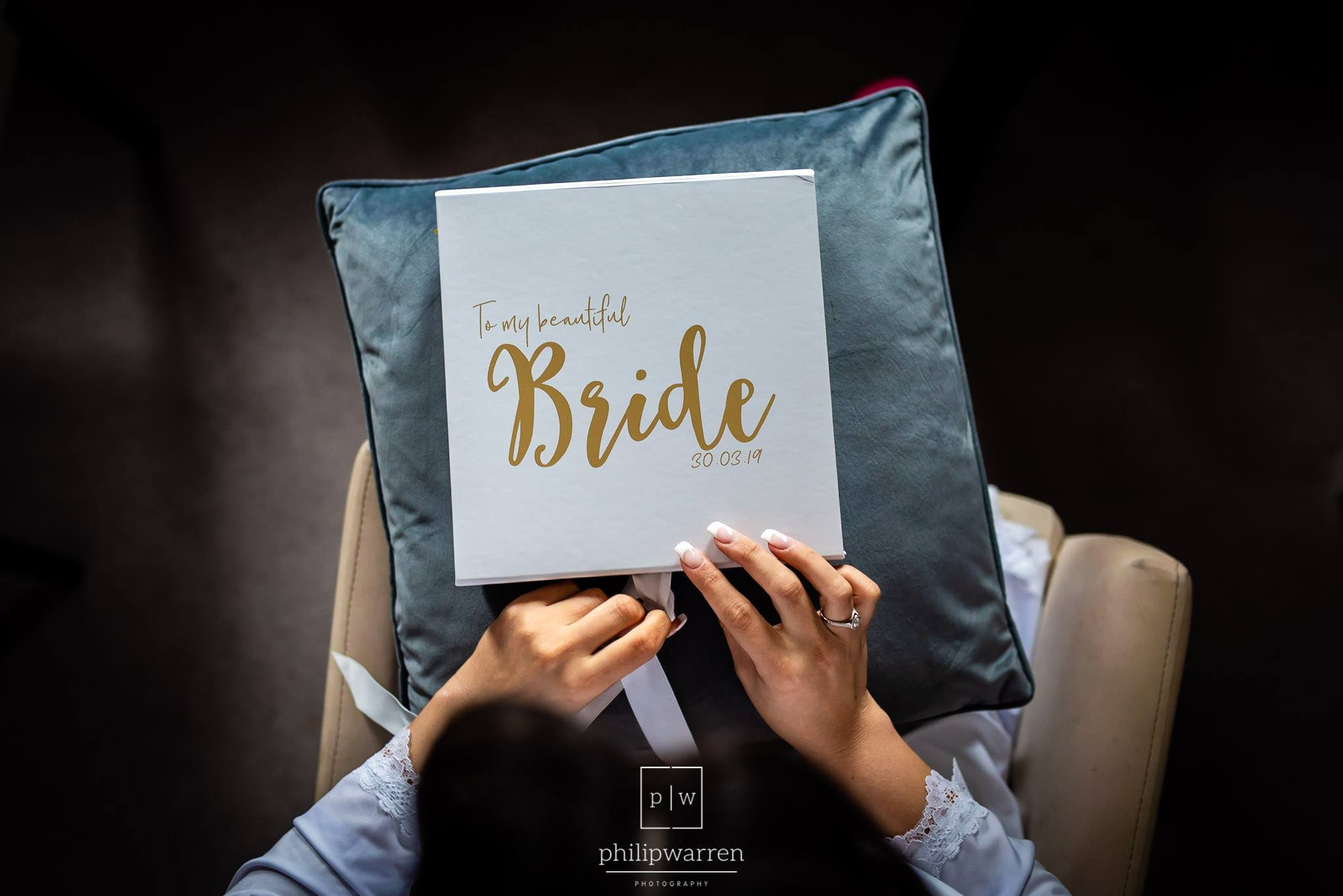 Bryngarw Wedding - 16.jpg