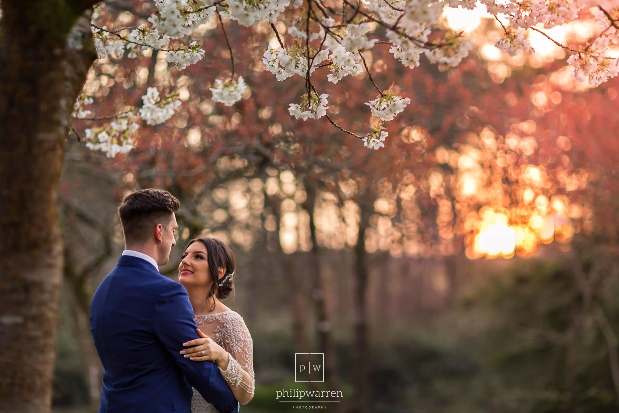 Bryngarw Wedding - 18.jpg