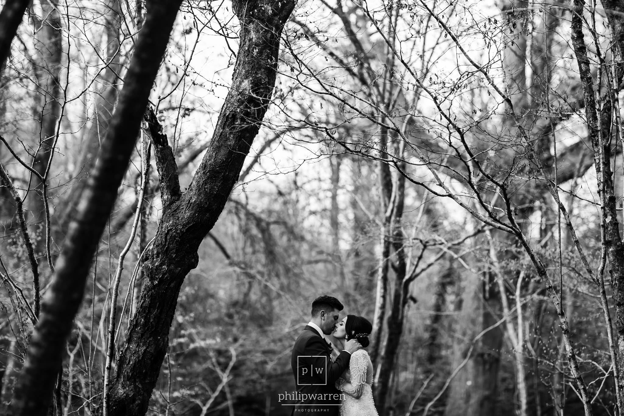 Bryngarw Wedding - 19.jpg