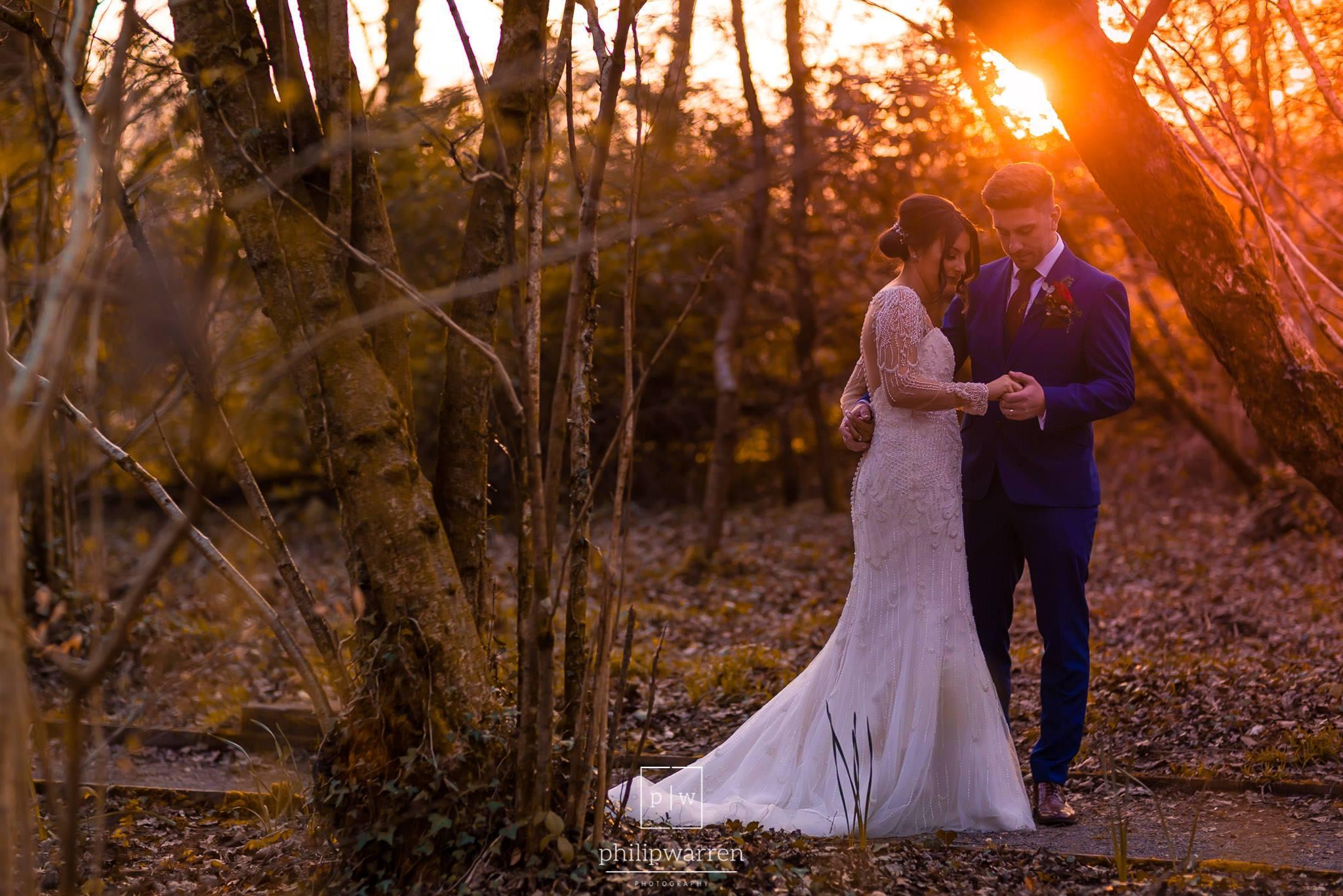 Bryngarw Wedding - 1.jpg