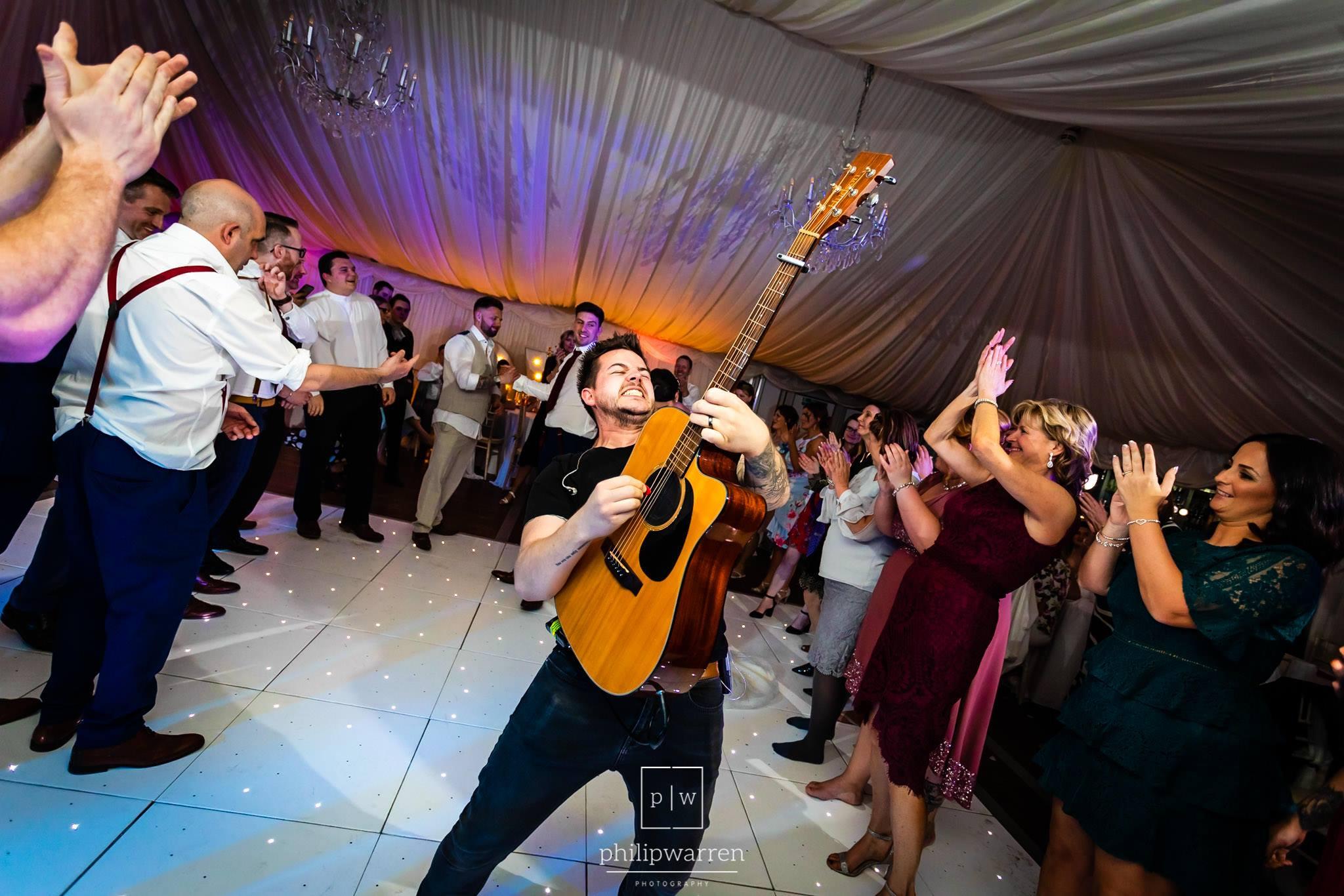 Bryngarw Wedding - 2.jpg
