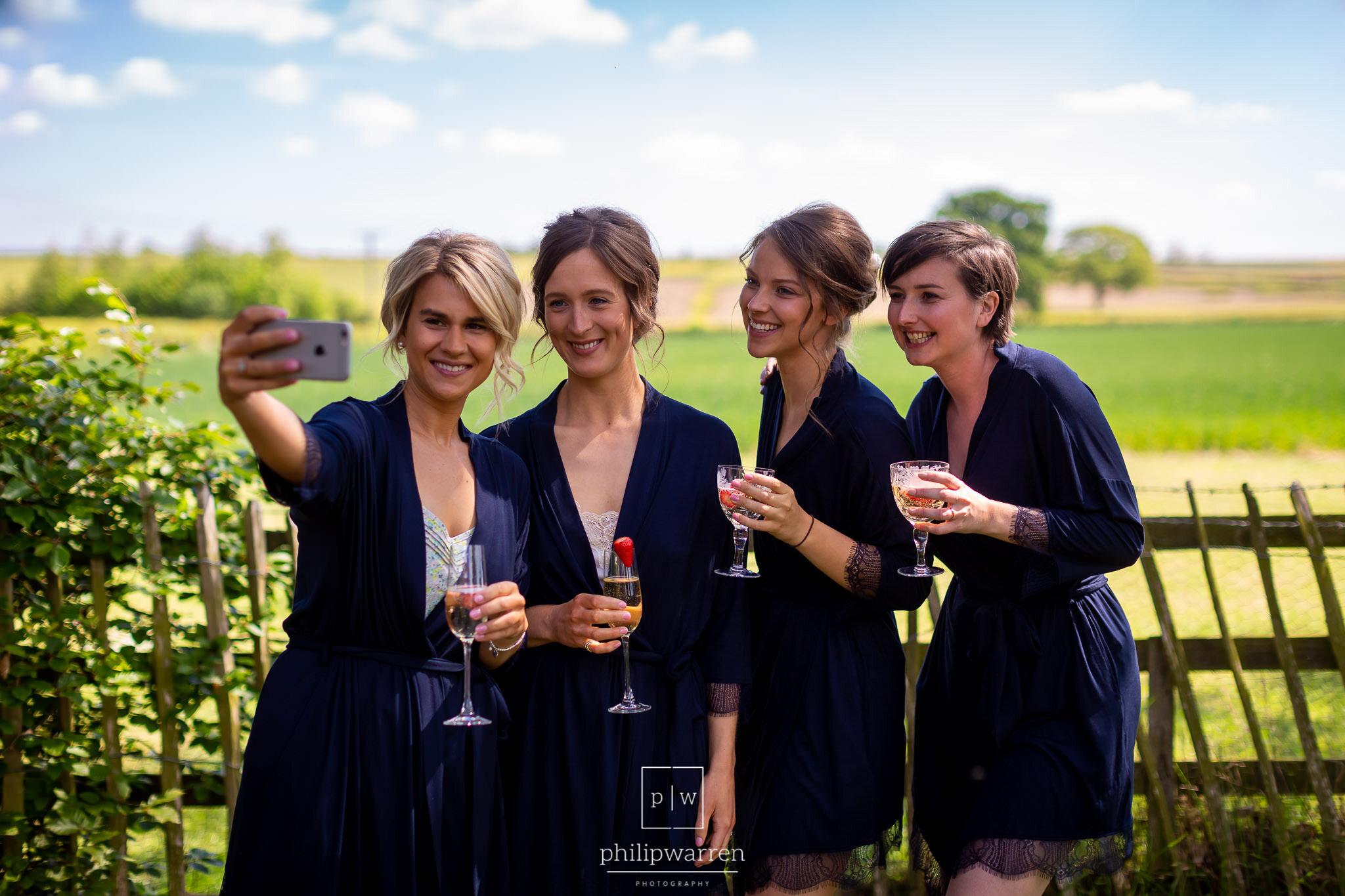 Countryside Marquee Wedding - 5.jpg