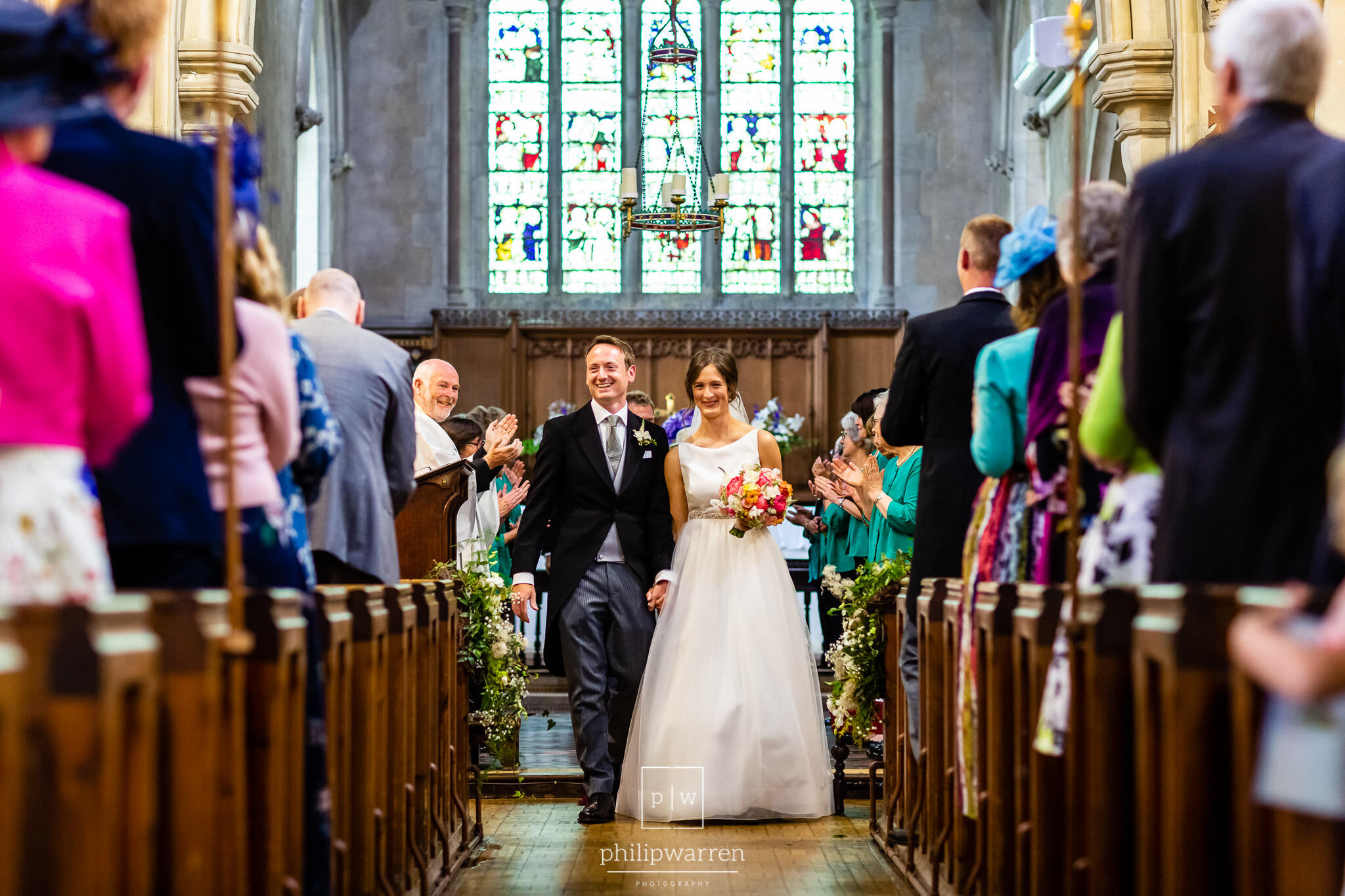 Countryside Marquee Wedding - 12.jpg