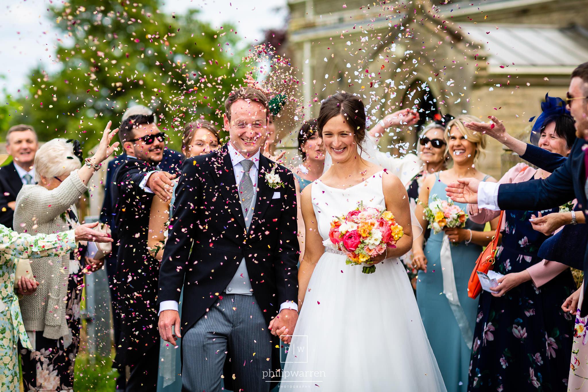 Countryside Marquee Wedding - 13.jpg