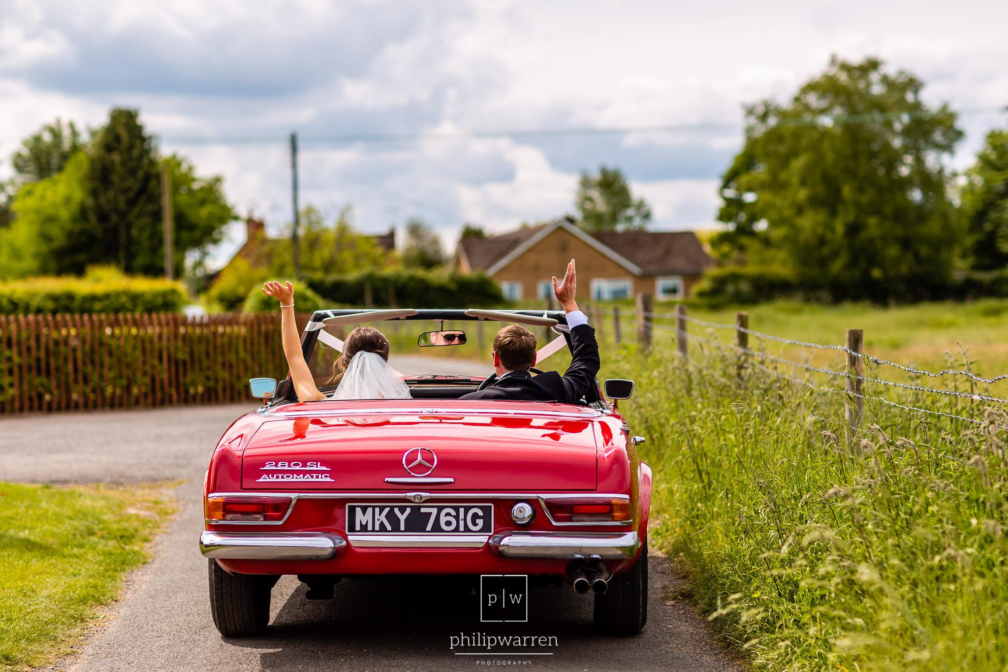 Countryside Marquee Wedding - 14.jpg