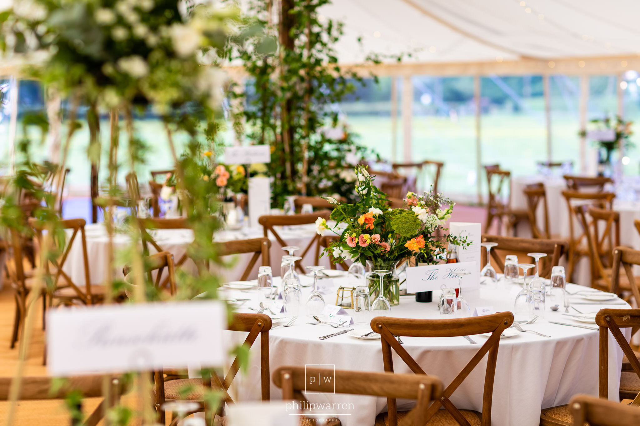 Countryside Marquee Wedding - 1.jpg