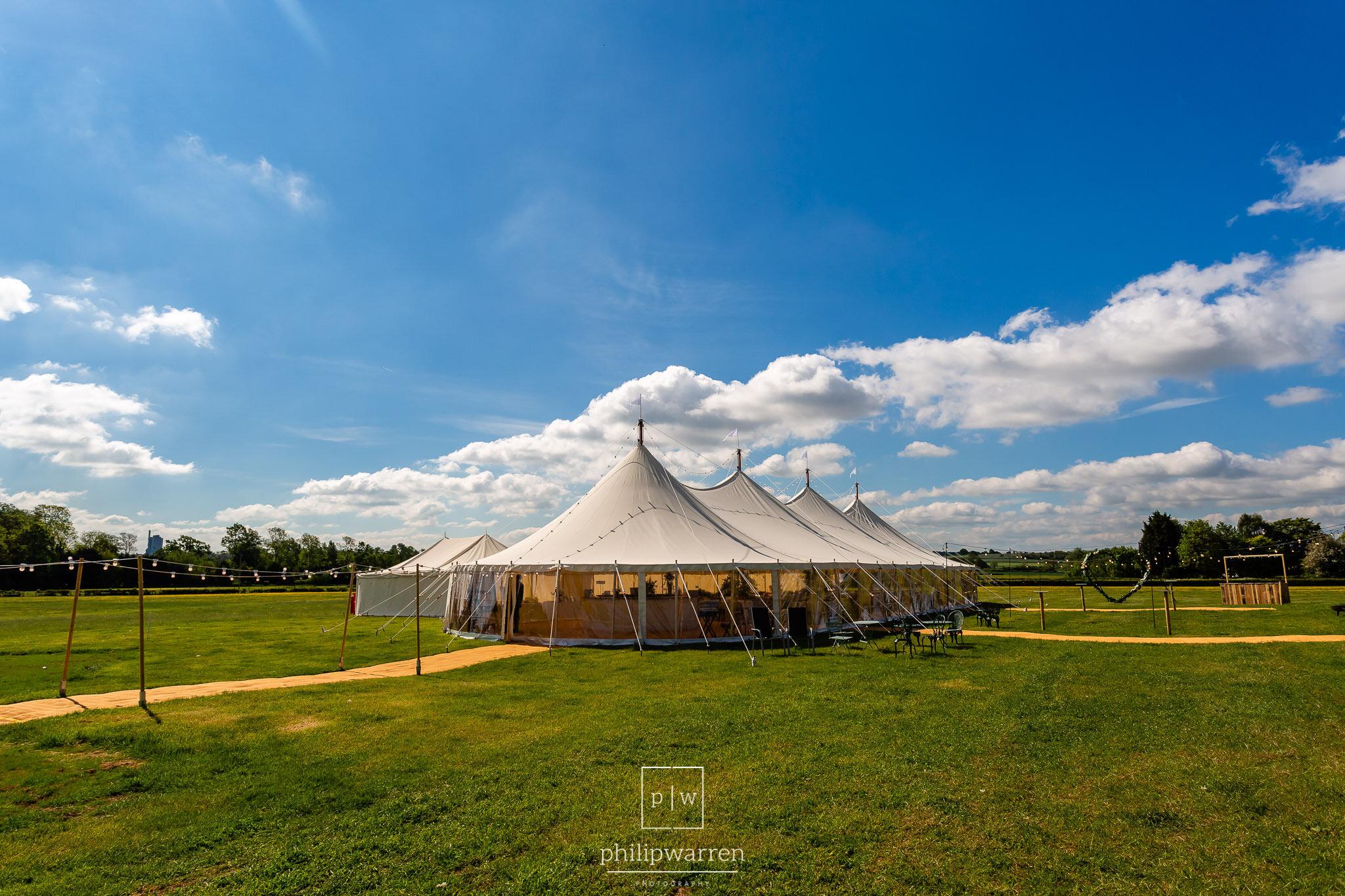 Countryside Marquee Wedding - 2.jpg