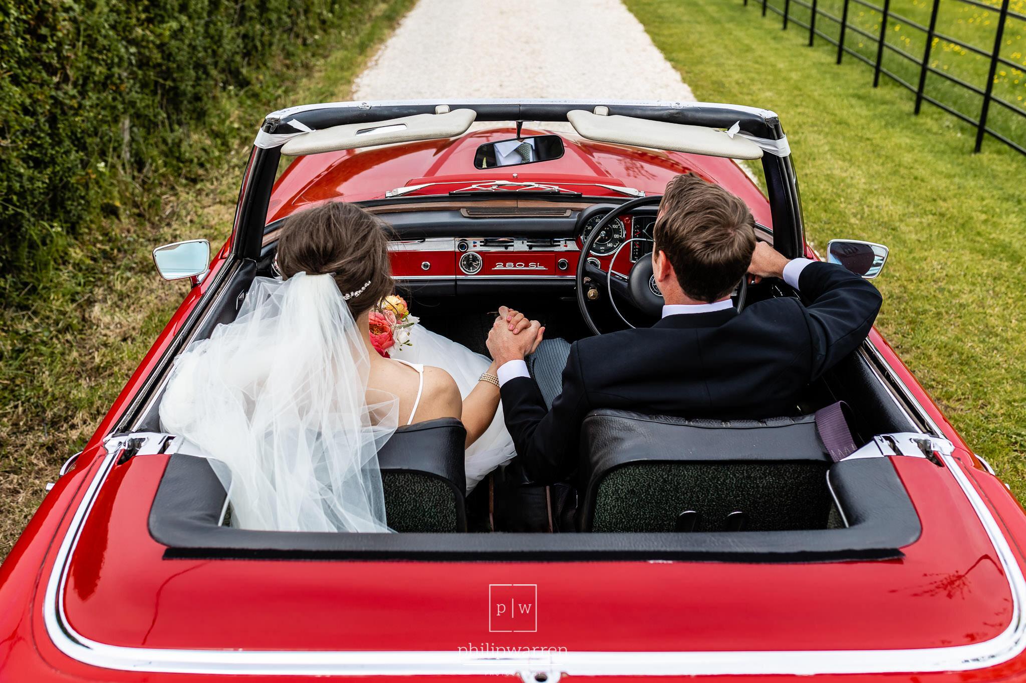 Countryside Marquee Wedding - 15.jpg