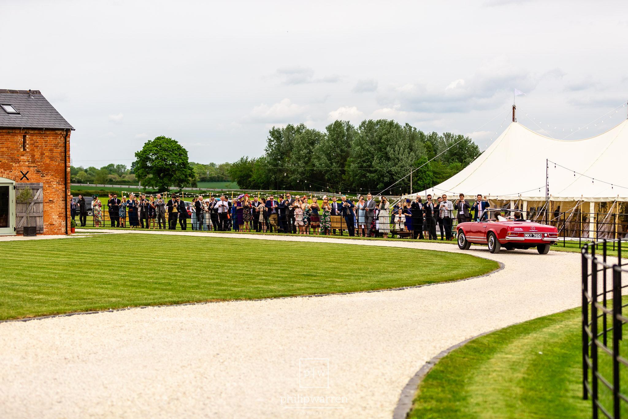 Countryside Marquee Wedding - 16.jpg
