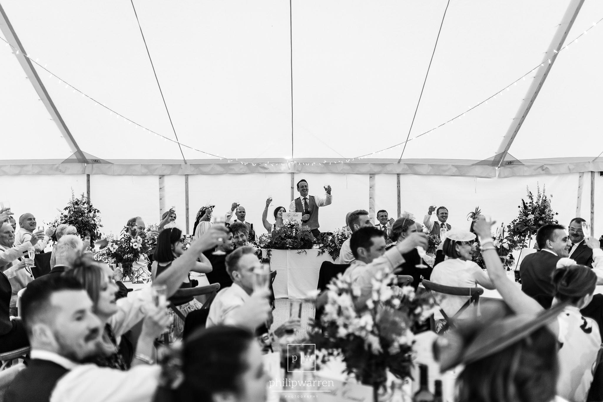 Countryside Marquee Wedding - 18.jpg