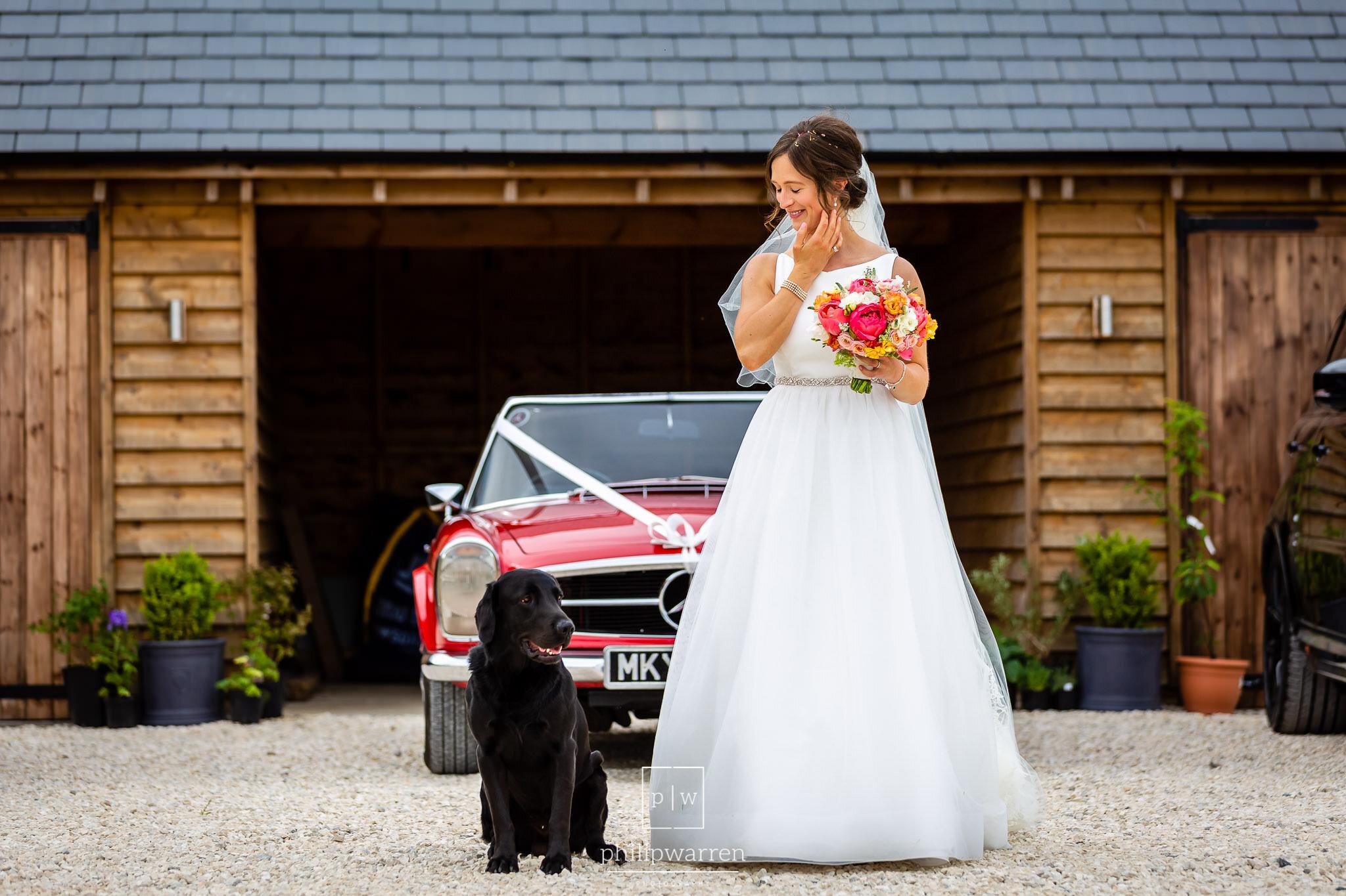 Countryside Marquee Wedding - 17.jpg