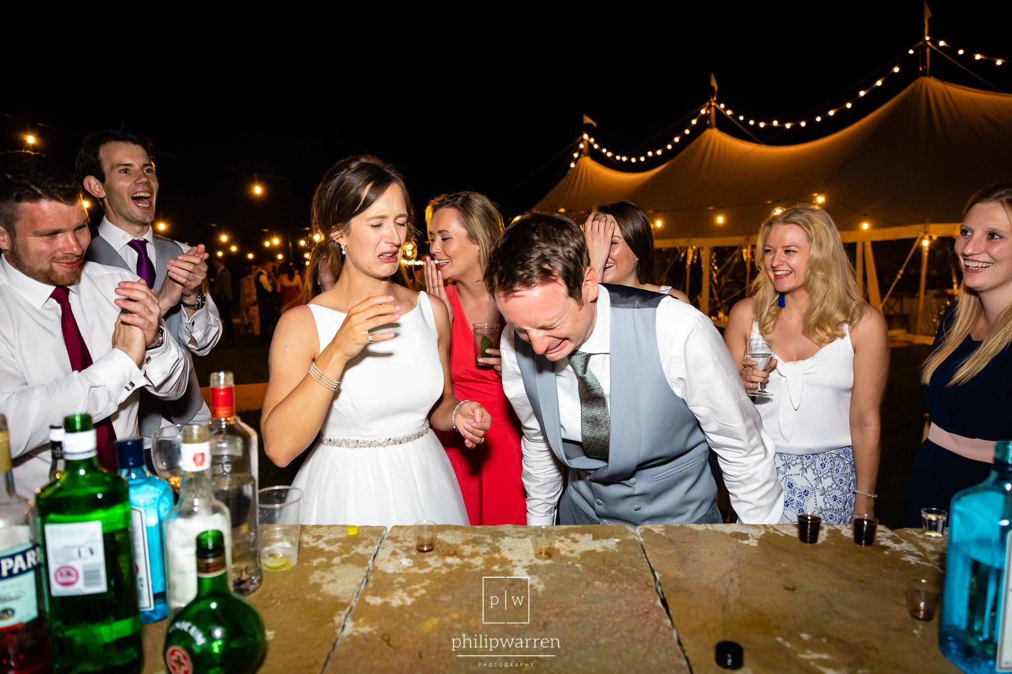 Countryside Marquee Wedding - 21.jpg
