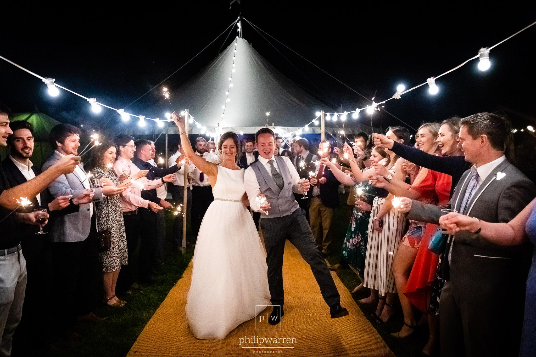 Countryside Marquee Wedding - 22.jpg