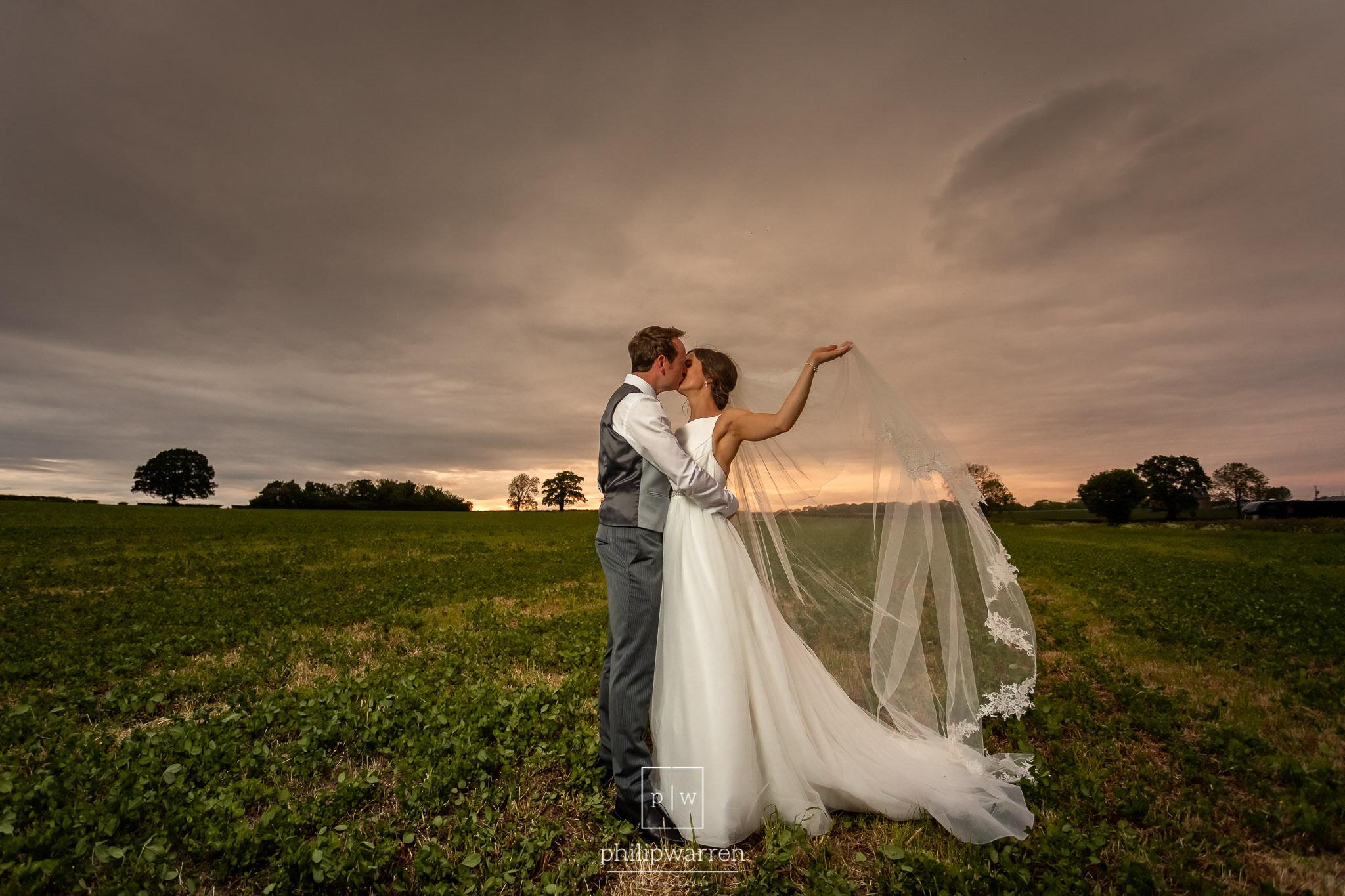 Countryside Marquee Wedding - 19.jpg