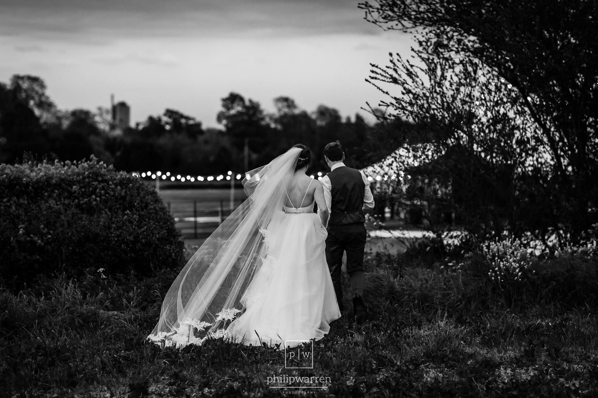 Countryside Marquee Wedding - 20.jpg