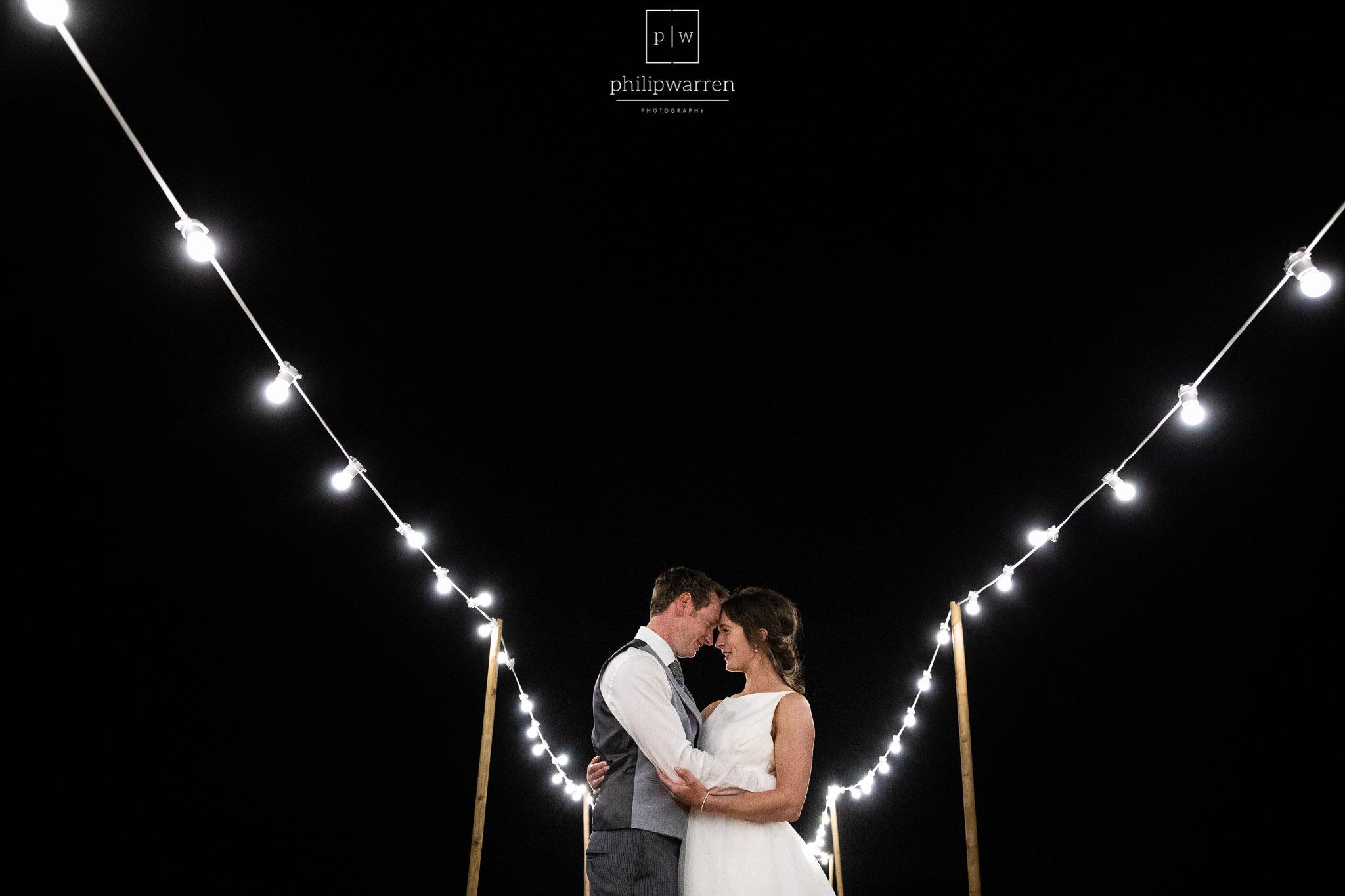 Countryside Marquee Wedding - 23.jpg