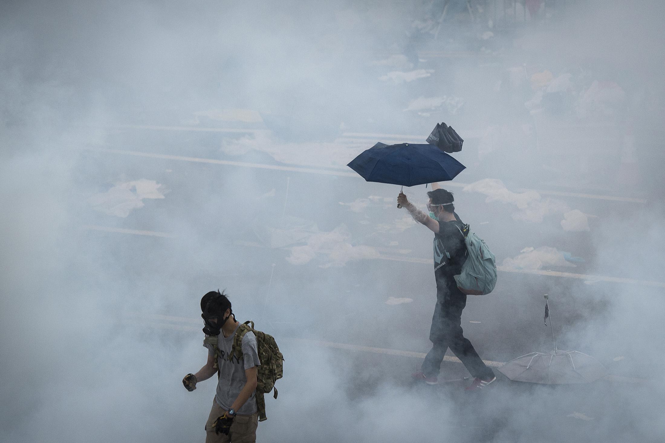 Occupy002.jpg