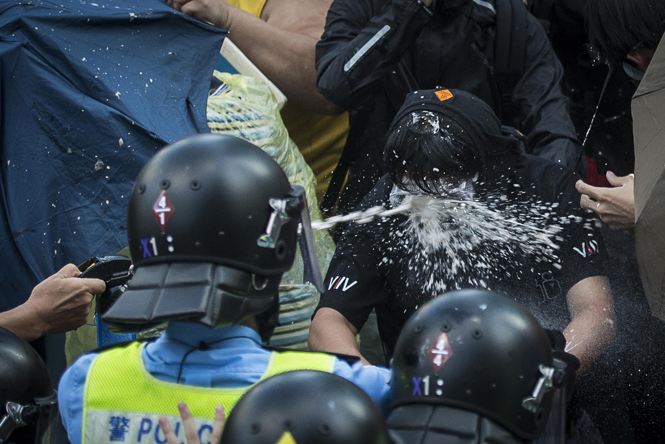 Occupy003.jpg