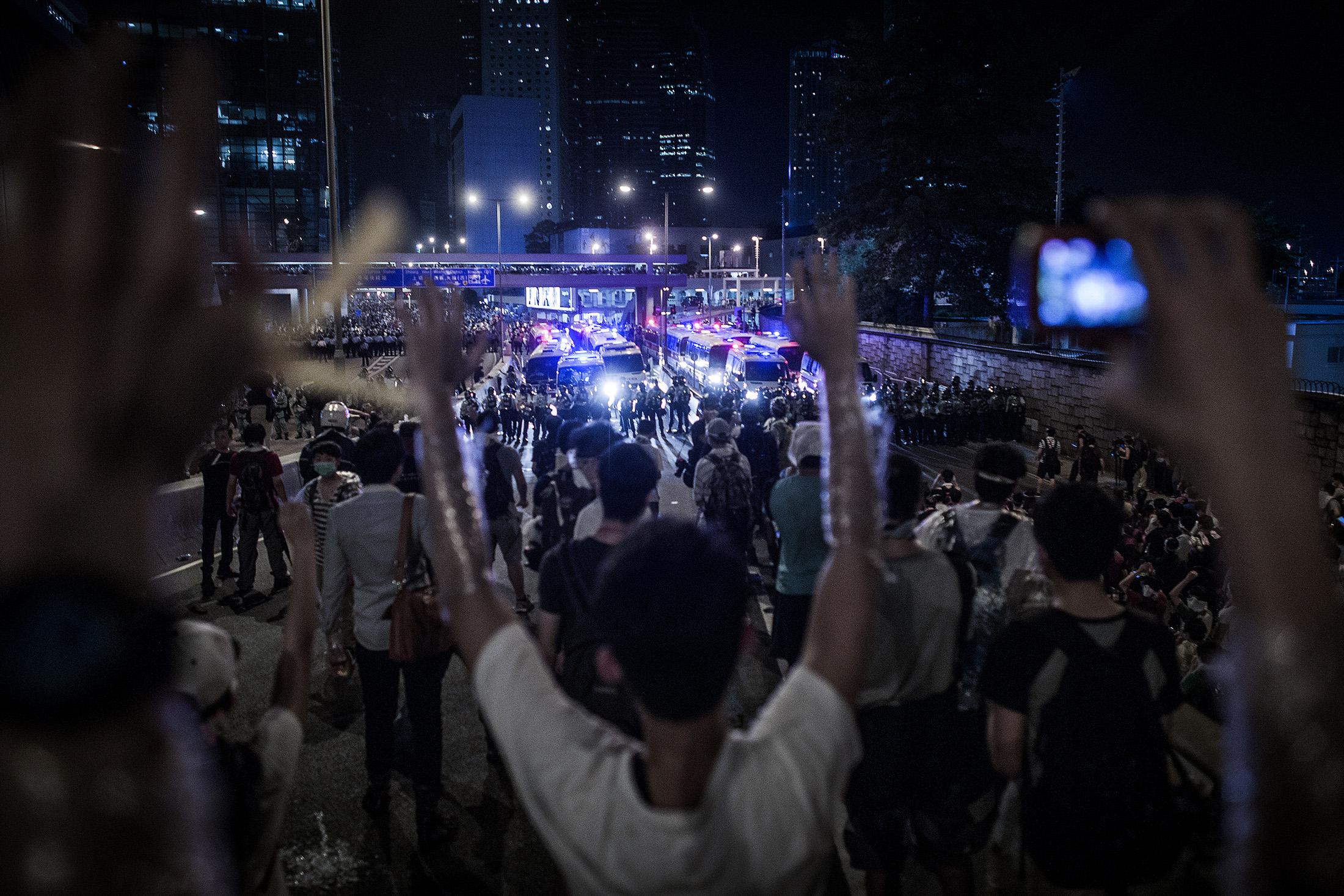 Occupy006.jpg