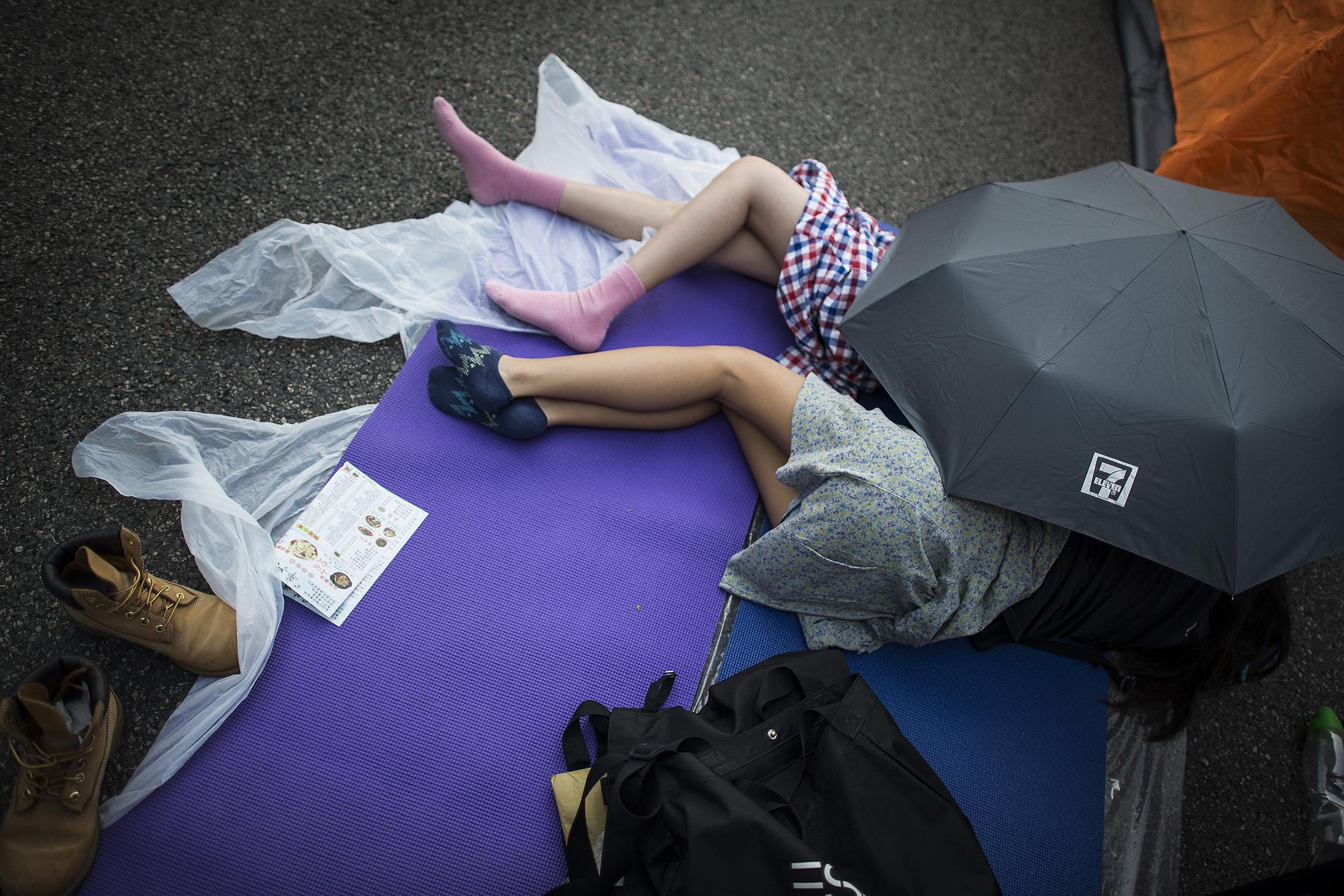 Occupy007.jpg