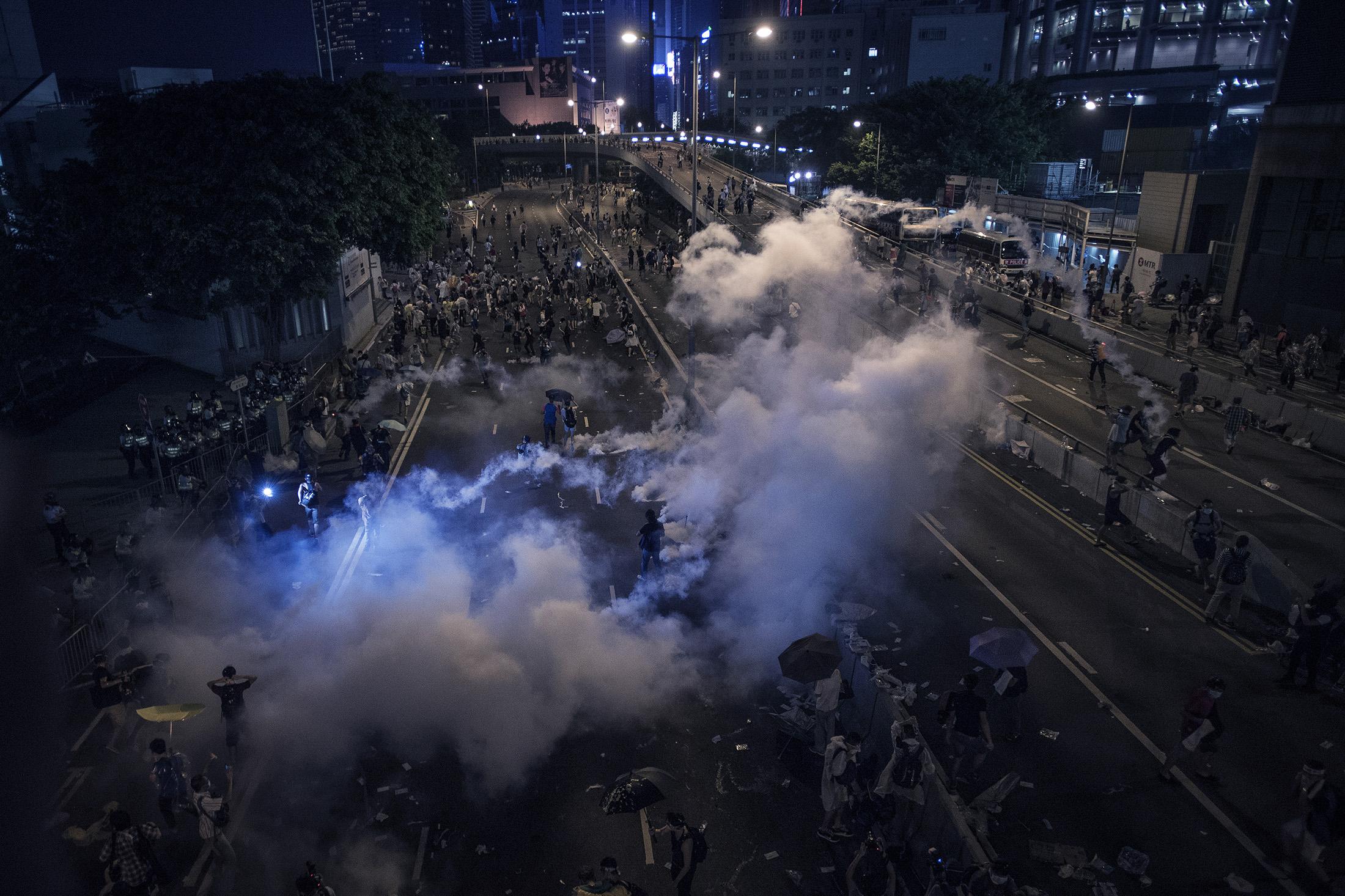 Occupy008.jpg