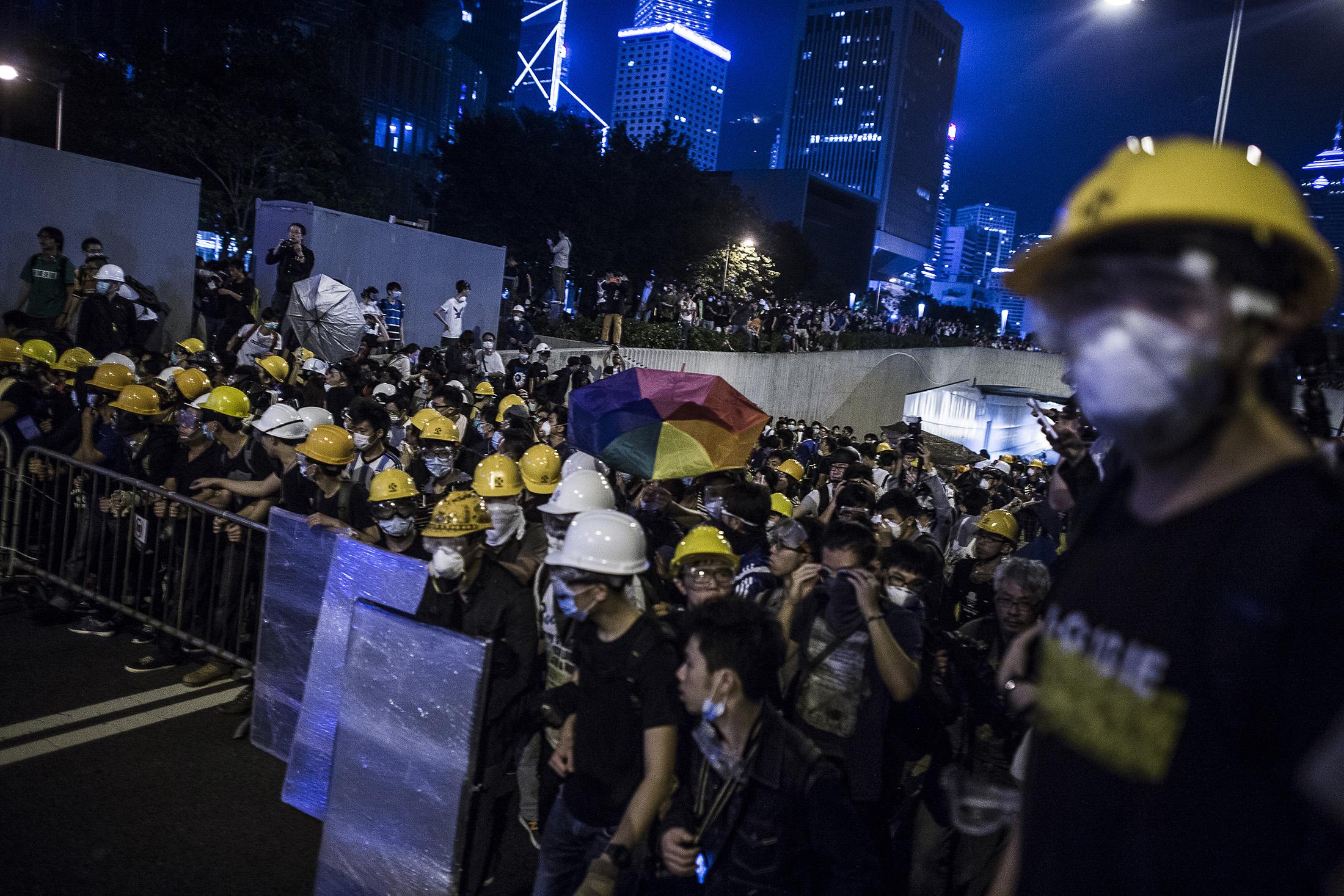 Occupy023.jpg