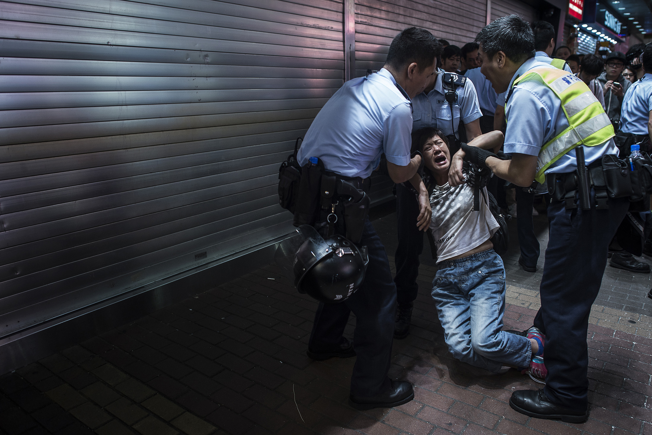 Occupy028.jpg