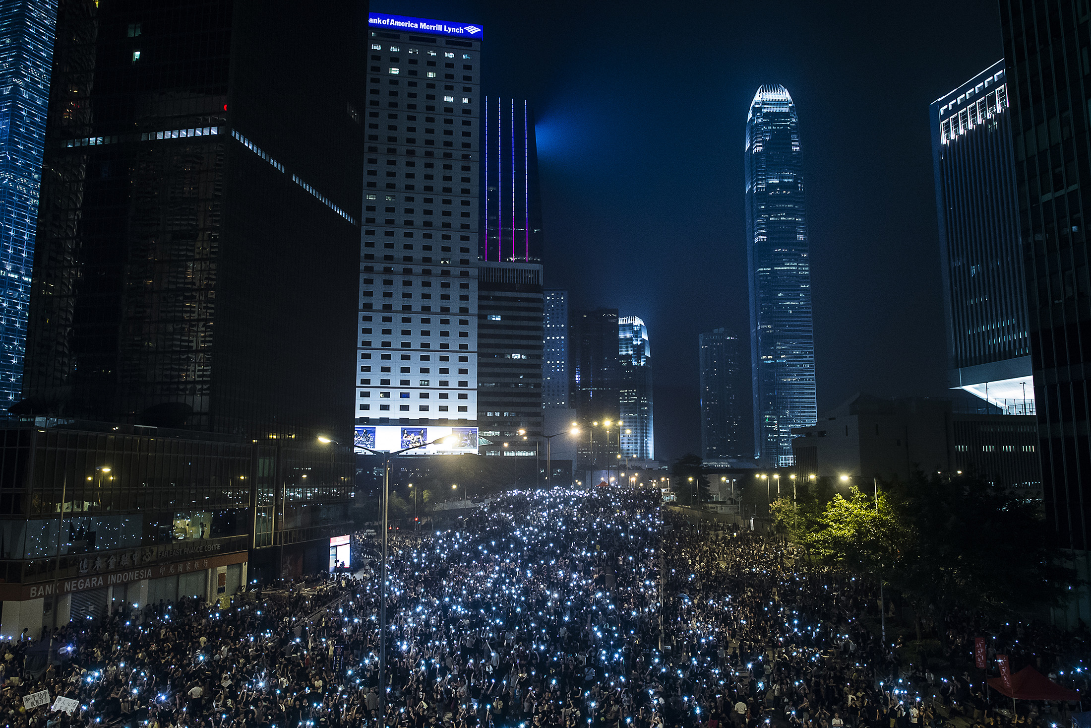 Occupy041.jpg