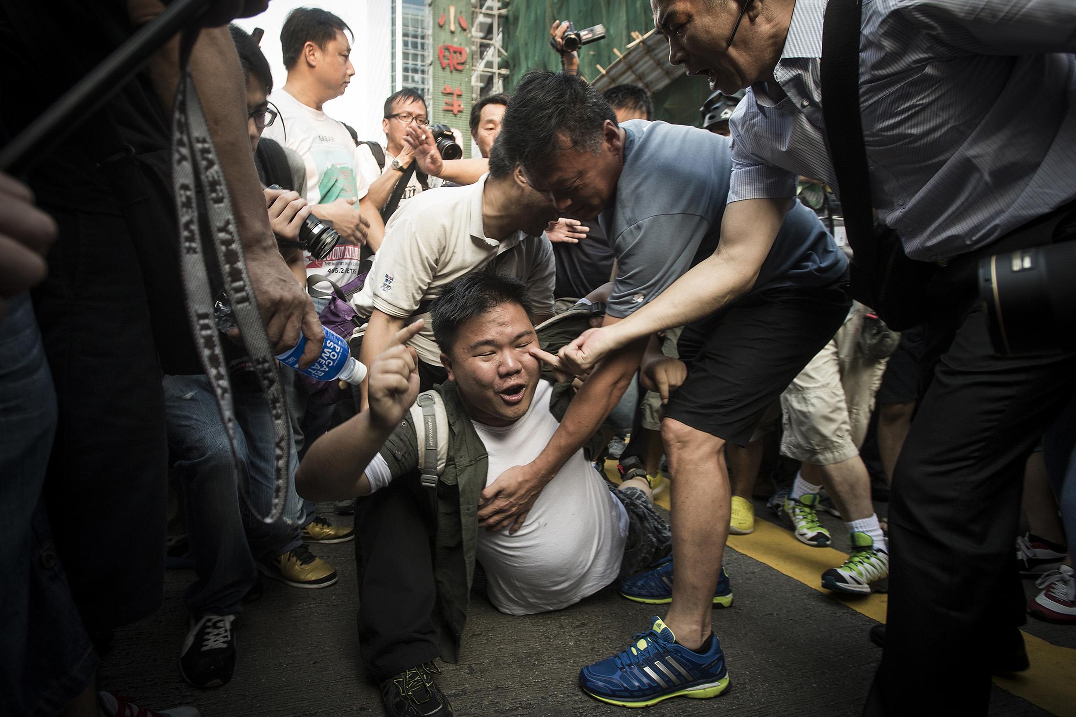 Occupy047.jpg