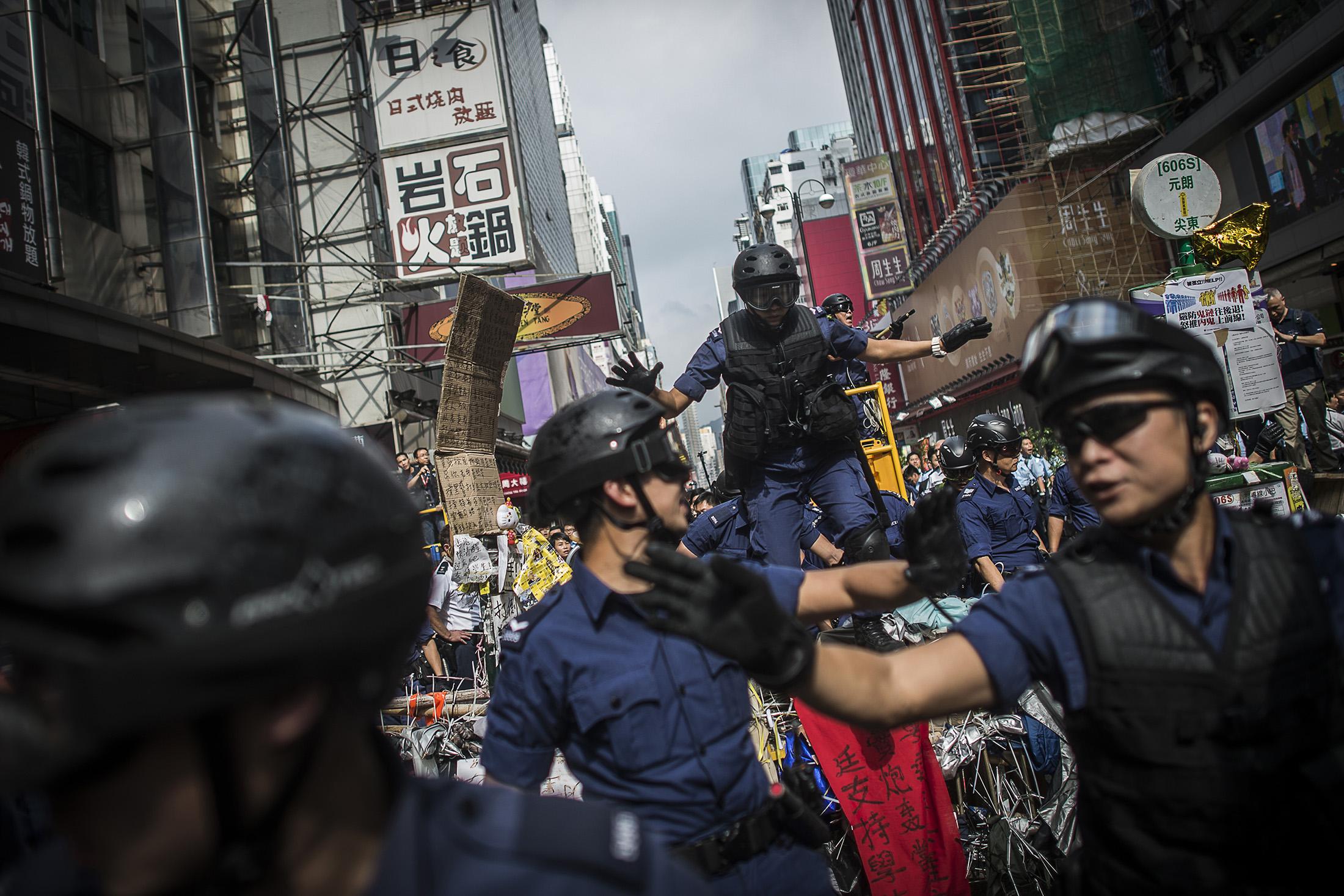 Occupy050.jpg