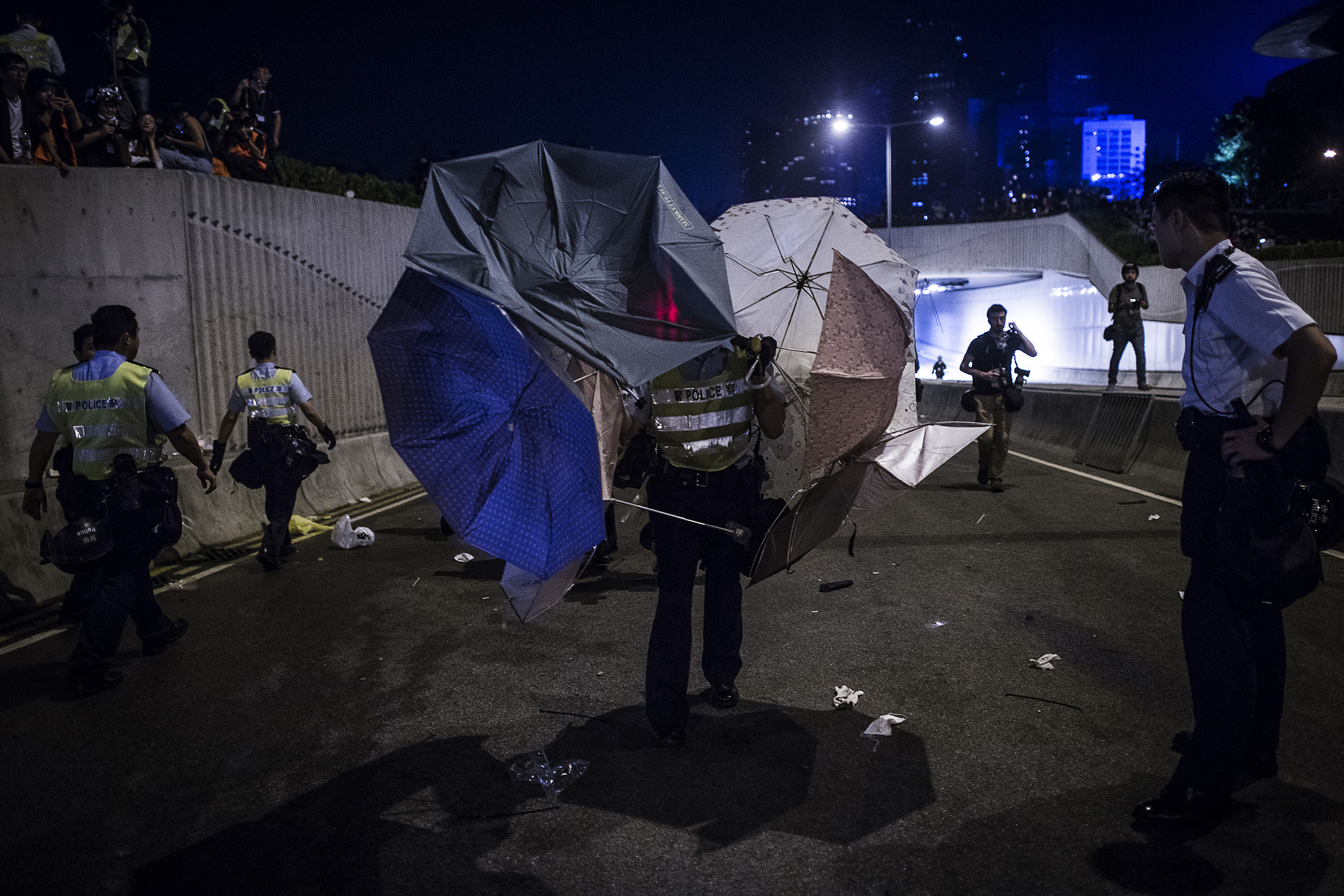 Occupy051.jpg