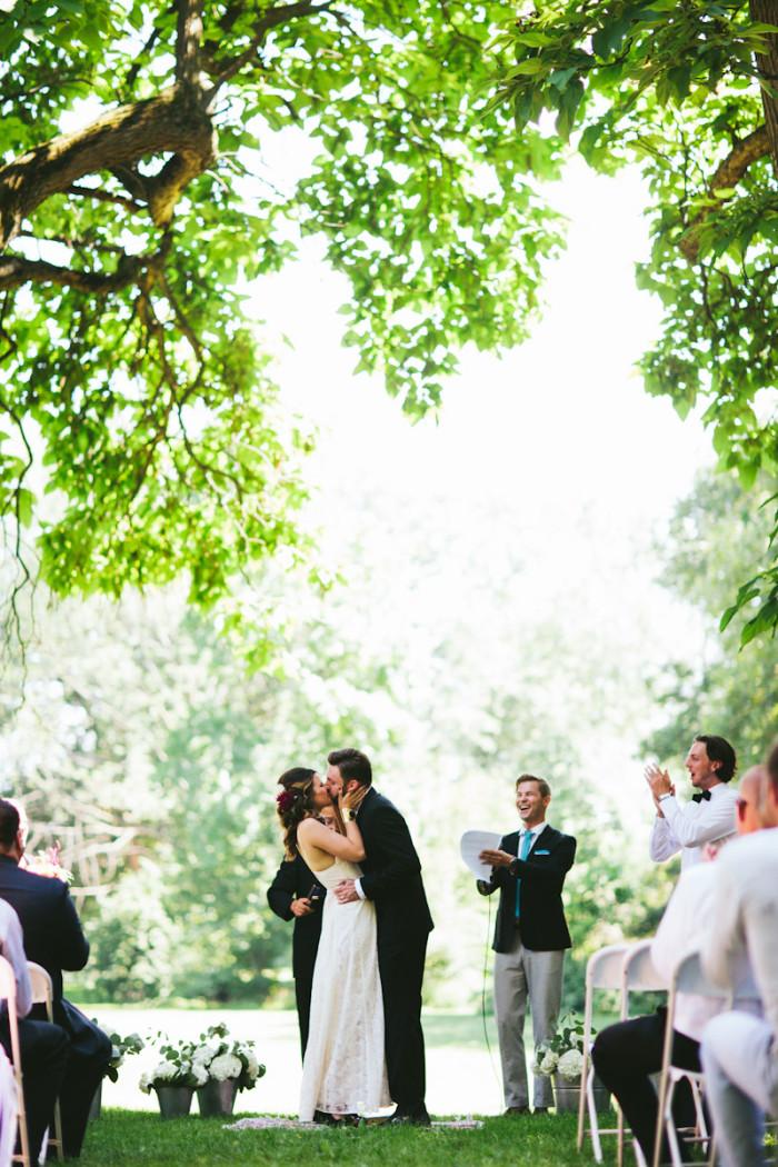 John-Ball-Park-Treehouse-Wedding-Photography_1040-e1374693092293.jpg