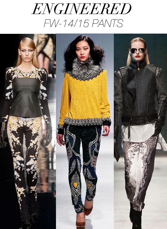 image by:fashionvignette
