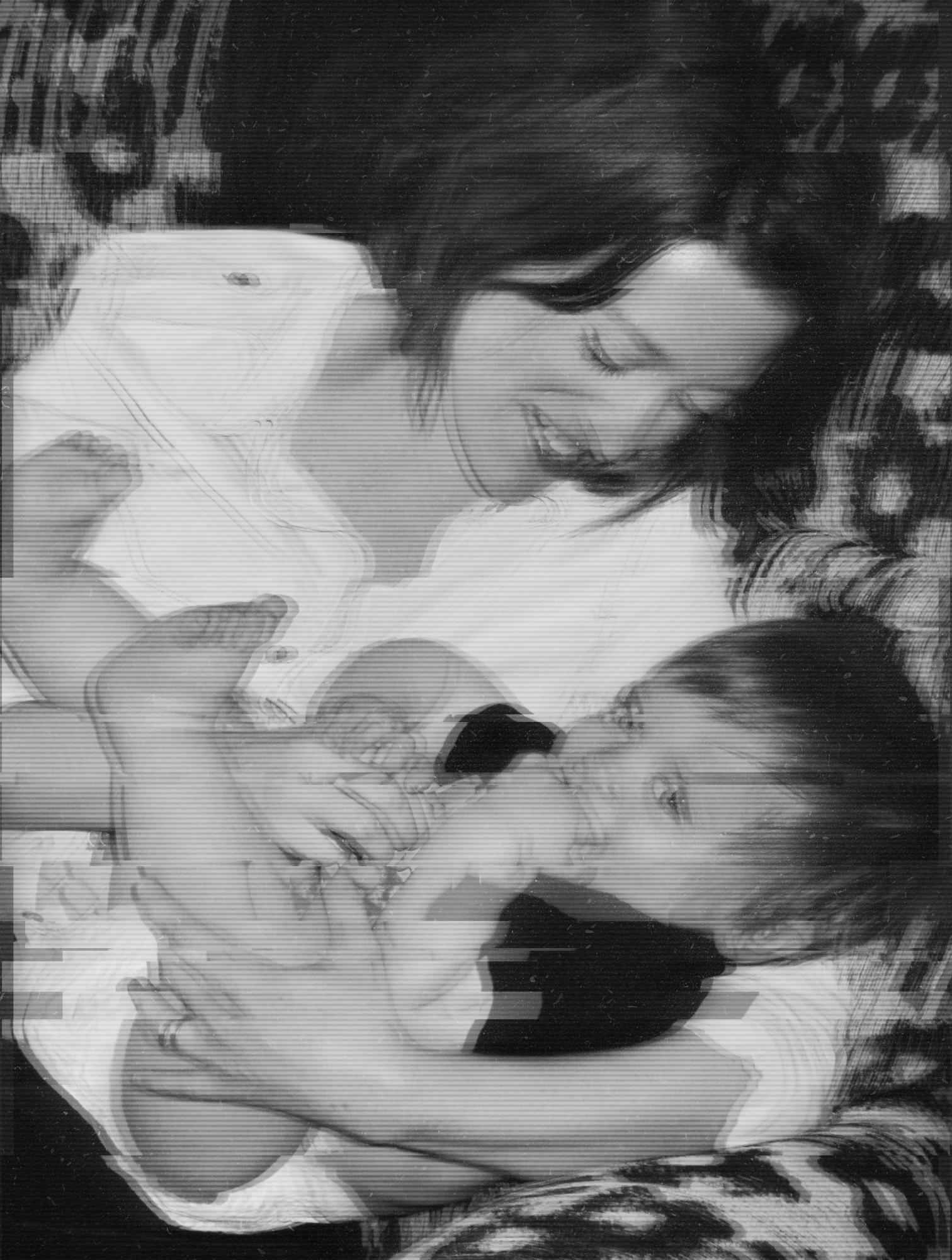 mom + lew.jpg