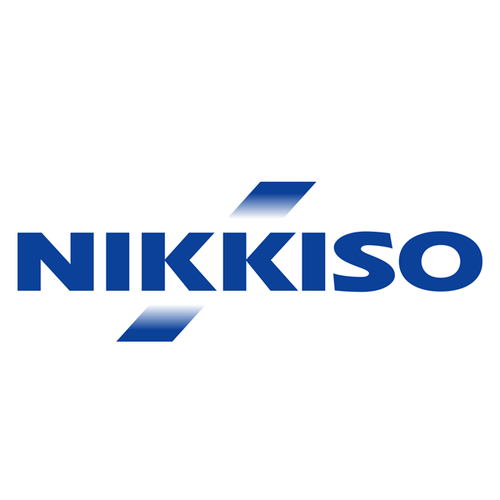 NIKKISO.png