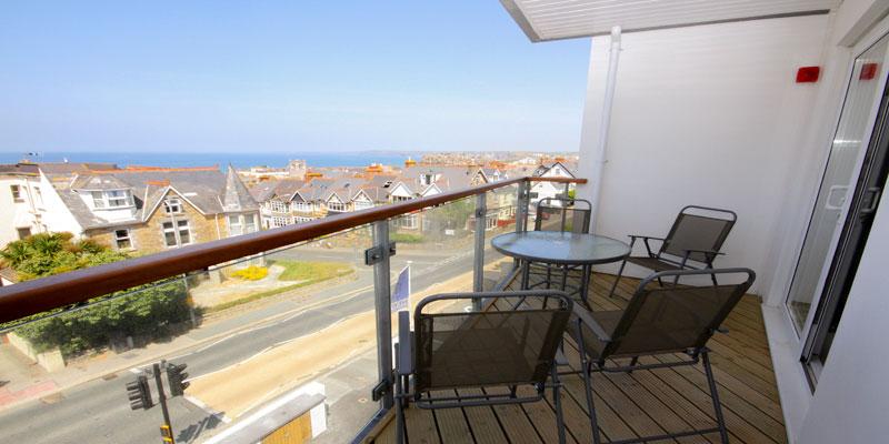 balcony-furniture9840-as-Smart-Object-1.jpg