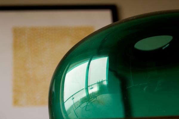 Vase1.jpg.jpg
