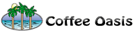 coffeeoasislogo.png