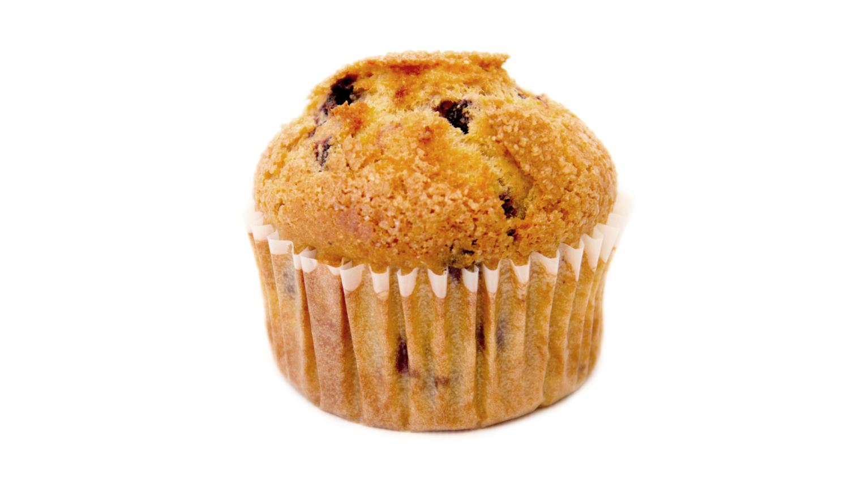 Vegan_muffin_sinfull_bakery.png