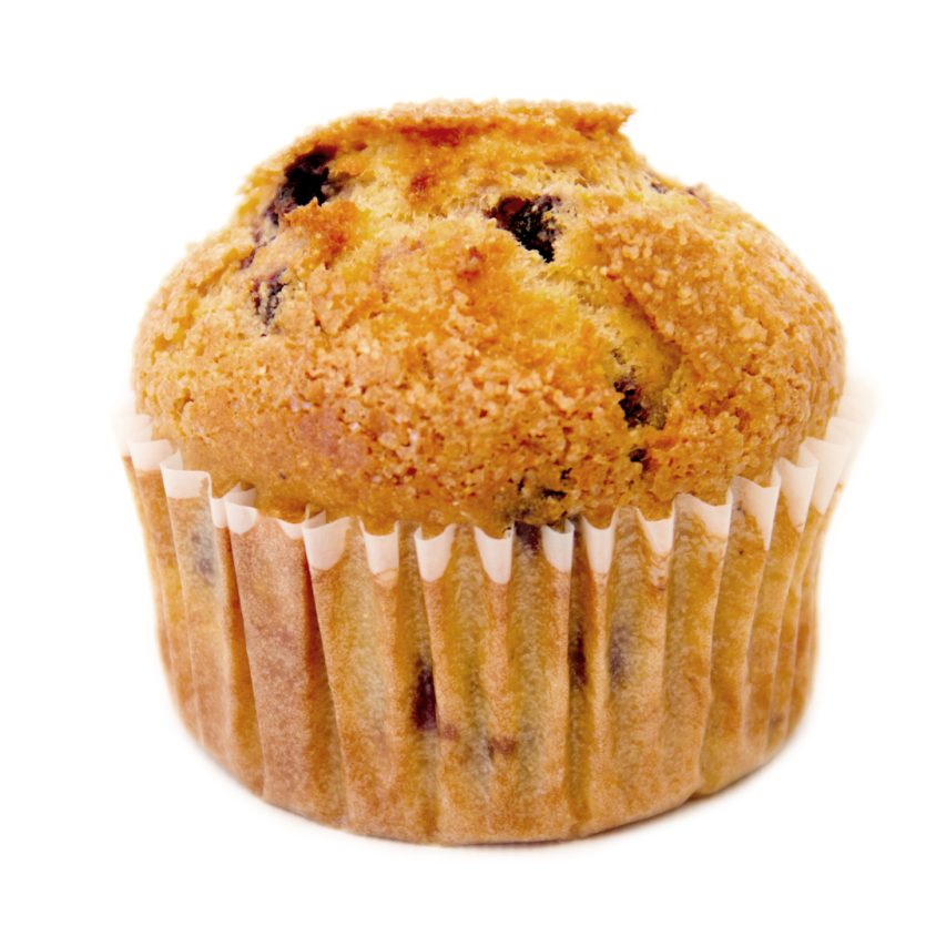 Muffin-rerender-menu-1_00000.png