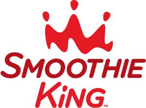 SmoothieKing2_00000.jpg