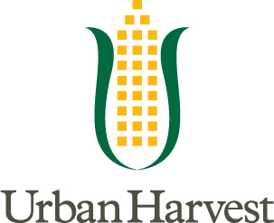 Urban-Harvest-LOGO_color.jpg