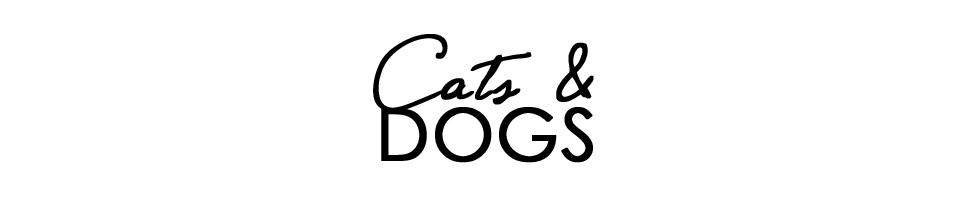 CatsandDogs logo.jpg
