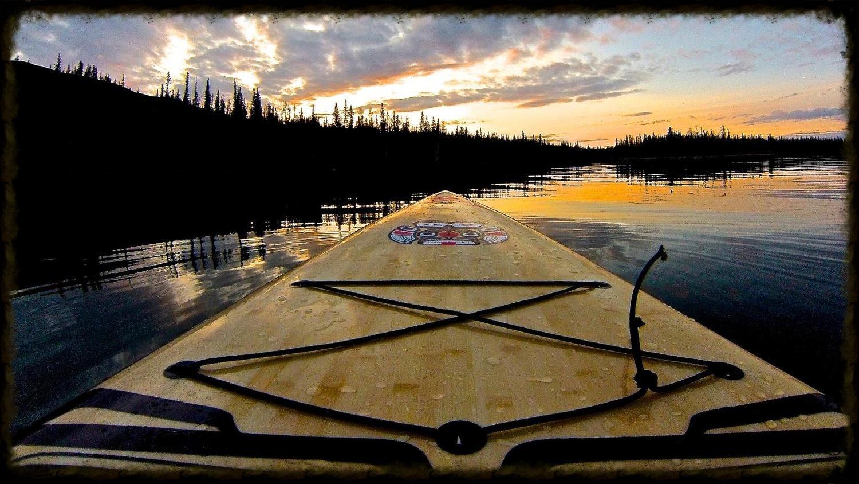 SUP YK River - Benji Straker.jpg