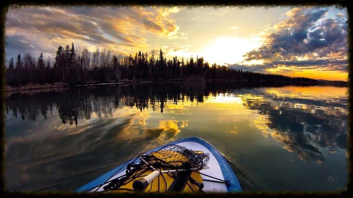 SUP YK River 11 - Benji Straker.jpg
