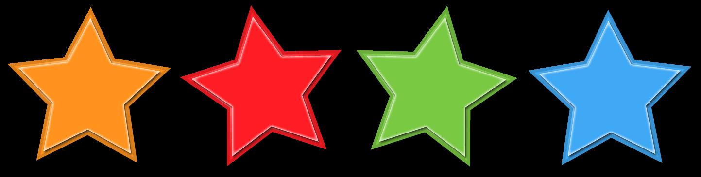 fourStars2.png