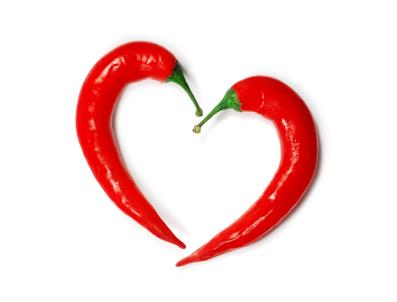 chili-peppers-iStock.jpg